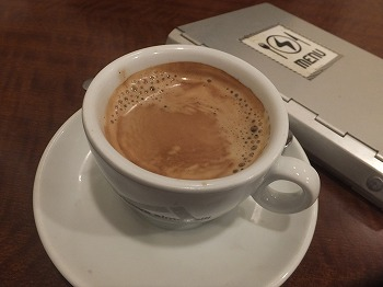 ogikubo-inazuma-cafe30.jpg