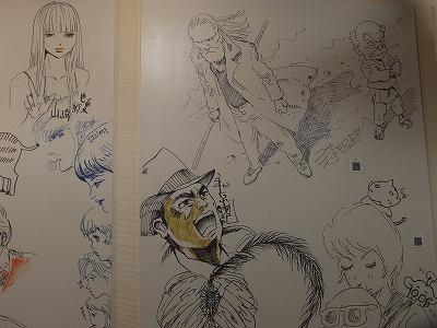 ogikubo-inazuma-cafe41.jpg