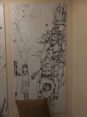 ogikubo-inazuma-cafe46.jpg