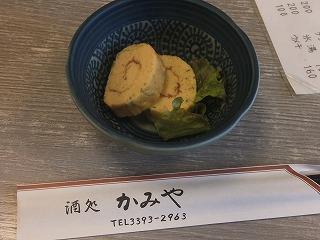 ogikubo-kamiya13.jpg