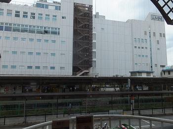 ogikubo-karia5.jpg