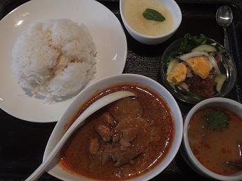 ogikubo-keemao-kitchen3.jpg