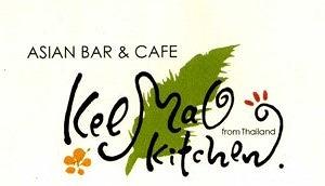 ogikubo-keemao-kitchen4.jpg