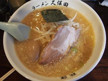 ogikubo-kubota9.jpg