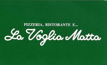 ogikubo-la-Voglia-matta36.jpg