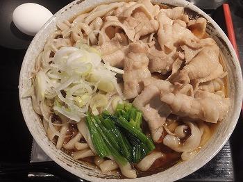 ogikubo-masakiya3.jpg
