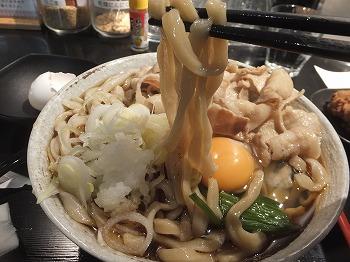 ogikubo-masakiya4.jpg