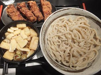 ogikubo-masakiya6.jpg