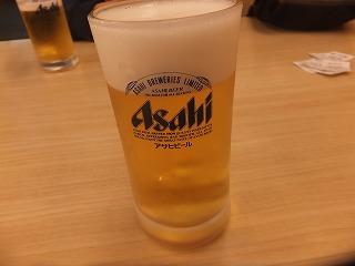 ogikubo-matsuya2.jpg