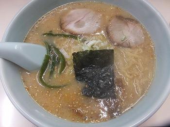 ogikubo-michinoku6.jpg