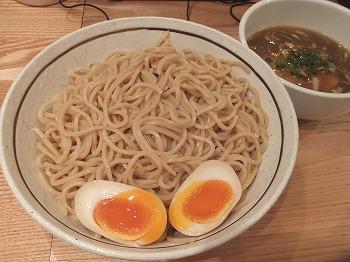 ogikubo-nanairo11.jpg