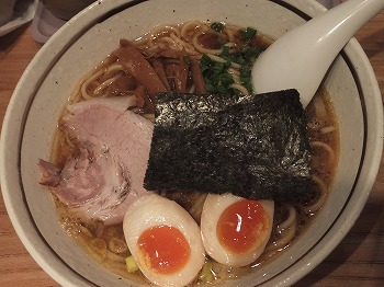 ogikubo-nanairo5.jpg