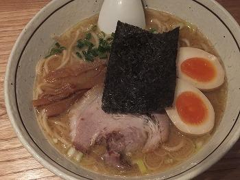 ogikubo-nanairo6.jpg