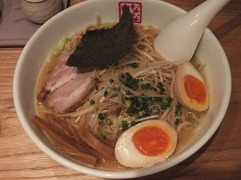 ogikubo-nanairo7.jpg