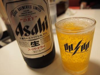 ogikubo-ohsho19.jpg