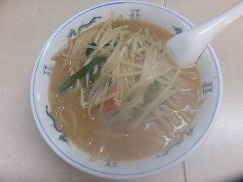ogikubo-sanchan8.jpg
