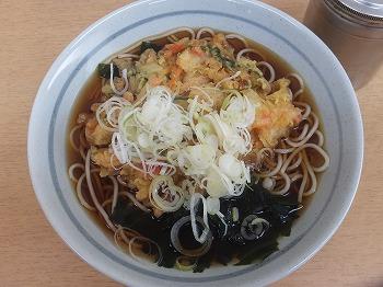 ogikubo-soutei5.jpg