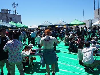ogikubo-street100.jpg