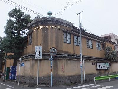 ogikubo-street117.jpg