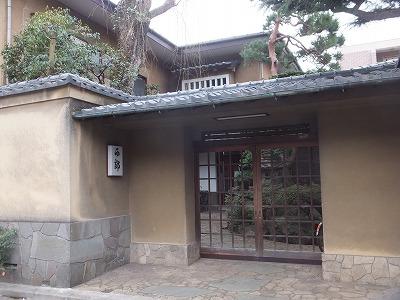 ogikubo-street118.jpg