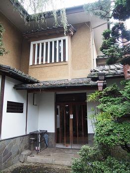 ogikubo-street119.jpg