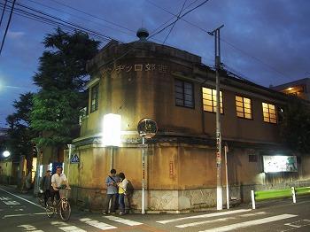 ogikubo-street120.jpg