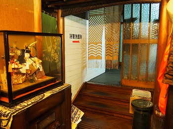 ogikubo-street126.jpg