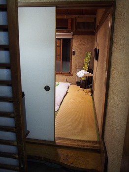 ogikubo-street134.jpg