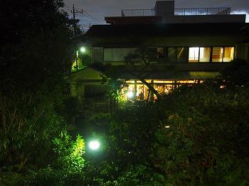 ogikubo-street136.jpg