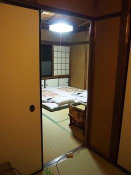ogikubo-street137.jpg