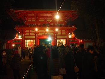 ogikubo-street154.jpg