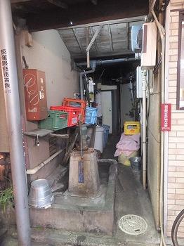 ogikubo-street165.jpg
