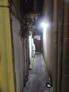 ogikubo-street167.jpg