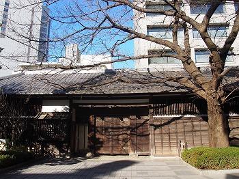 ogikubo-street170.jpg