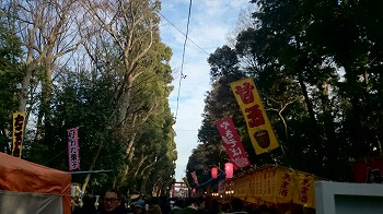 ogikubo-street90.jpg