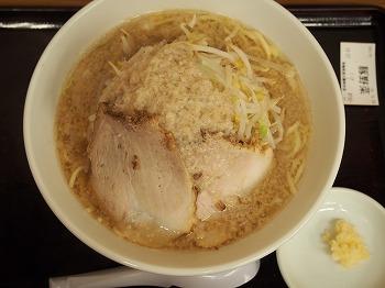 ogikubo-tai-sho-ken4.jpg