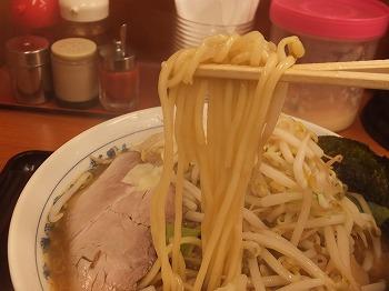 ogikubo-tai-sho-ken8.jpg