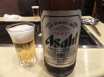 ogikubo-takumi20.jpg