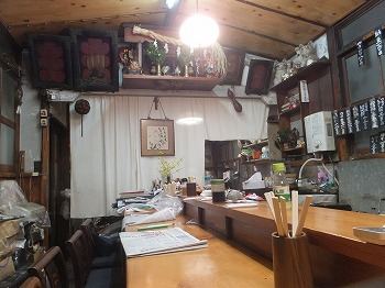ogikubo-tanakaya2.jpg