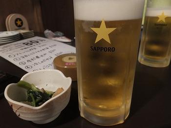 ogikubo-tombow4.jpg