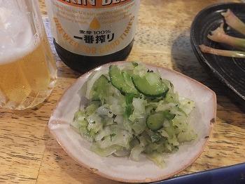 ogikubo-tomishow18.jpg