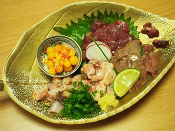 ogikubo-tomishow38.jpg