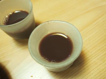 ogikubo-tomishow40.jpg