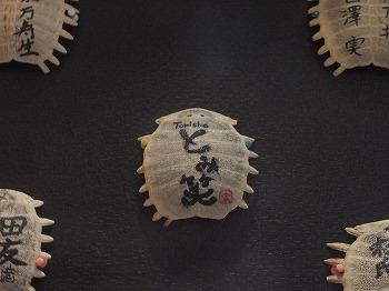 ogikubo-tomishow51.jpg