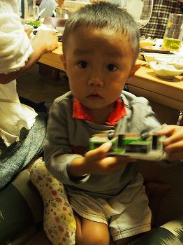 ogikubo-tomishow55.jpg