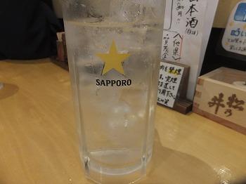 ogikubo-tomishow8.jpg