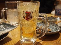 ogikubo-torimoto59.jpg