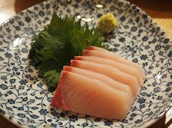 ogikubo-torimoto65.jpg