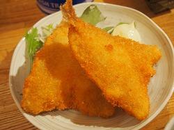 ogikubo-torimoto66.jpg