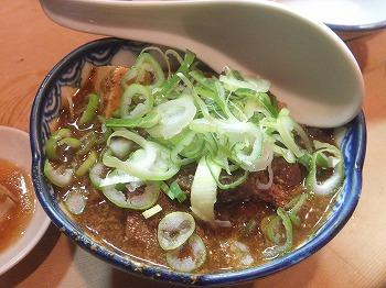 ogikubo-toriyoshi14.jpg